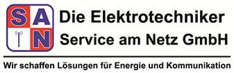 Die Elektrotechniker